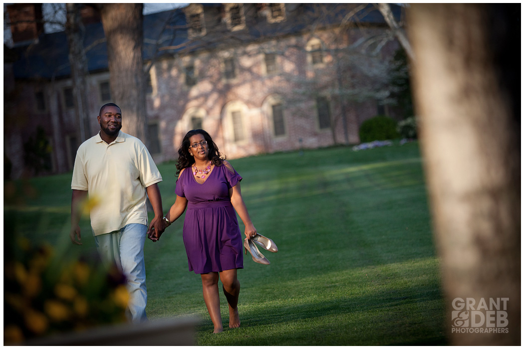 williamsburg wedding photographers - Hampton Roads Wedding Photography - Hampton Roads Wedding Photographers