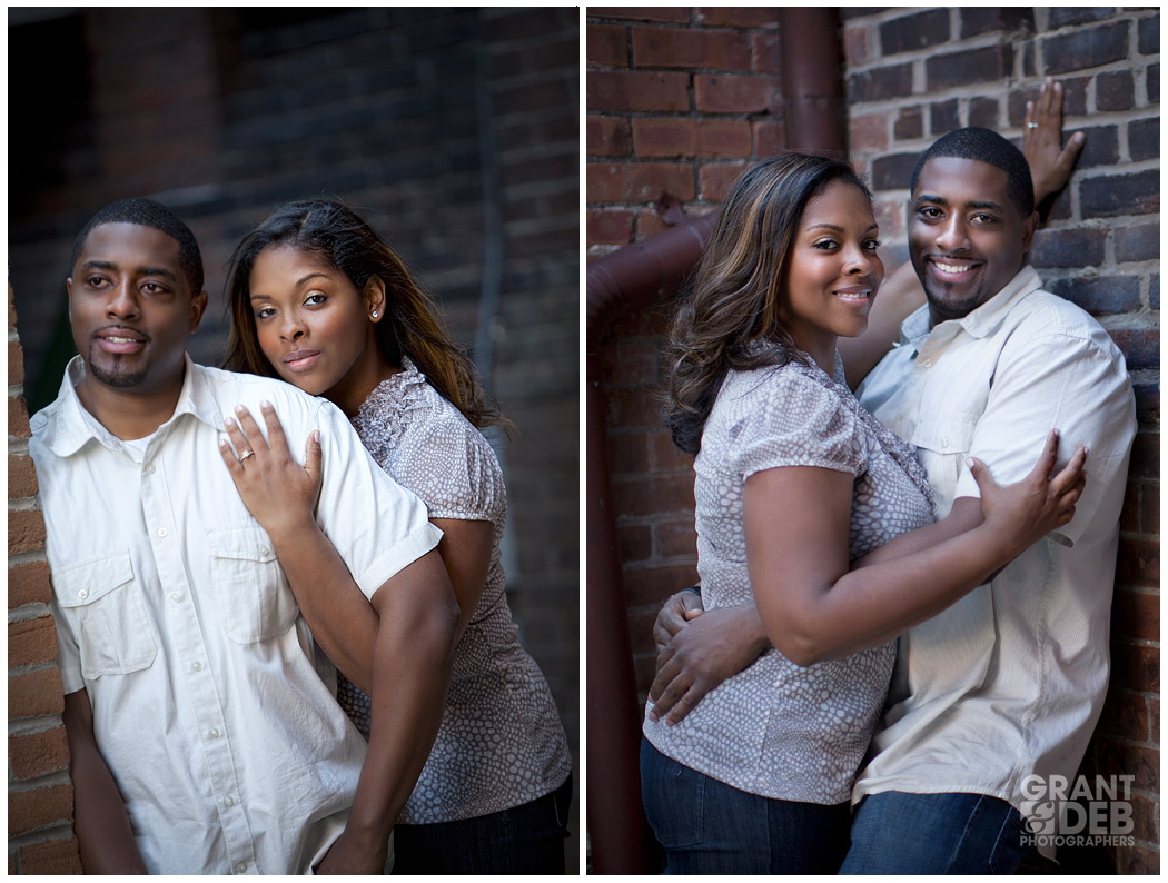 hampton university wedding photographers - Hampton Roads Wedding Photography - Hampton Roads Wedding Photographers