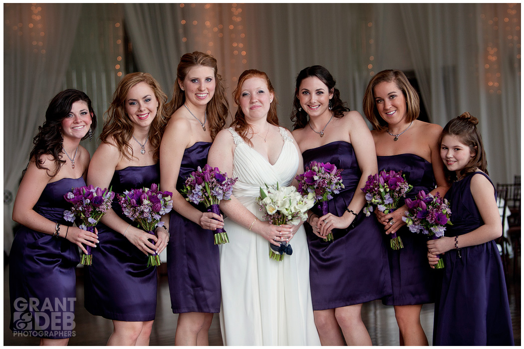 Charlottesville wedding photographers - Hampton Roads Wedding Photography - Hampton Roads Wedding Photographers
