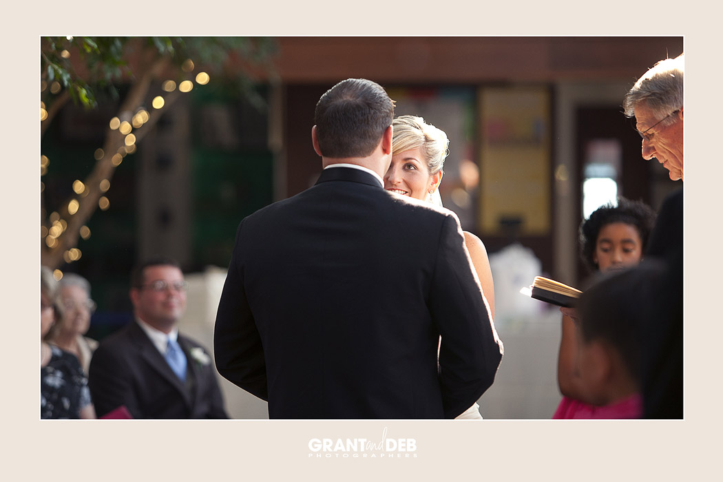 contemporary arts center wedding photographers - Hampton Roads Wedding Photography - Hampton Roads Wedding Photographers