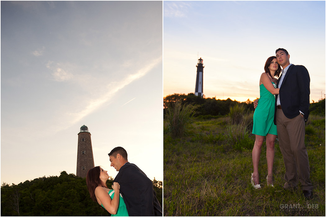 first landing wedding photographers | virginia beach wedding photographers - Hampton Roads Wedding Photography - Hampton Roads Wedding Photographers