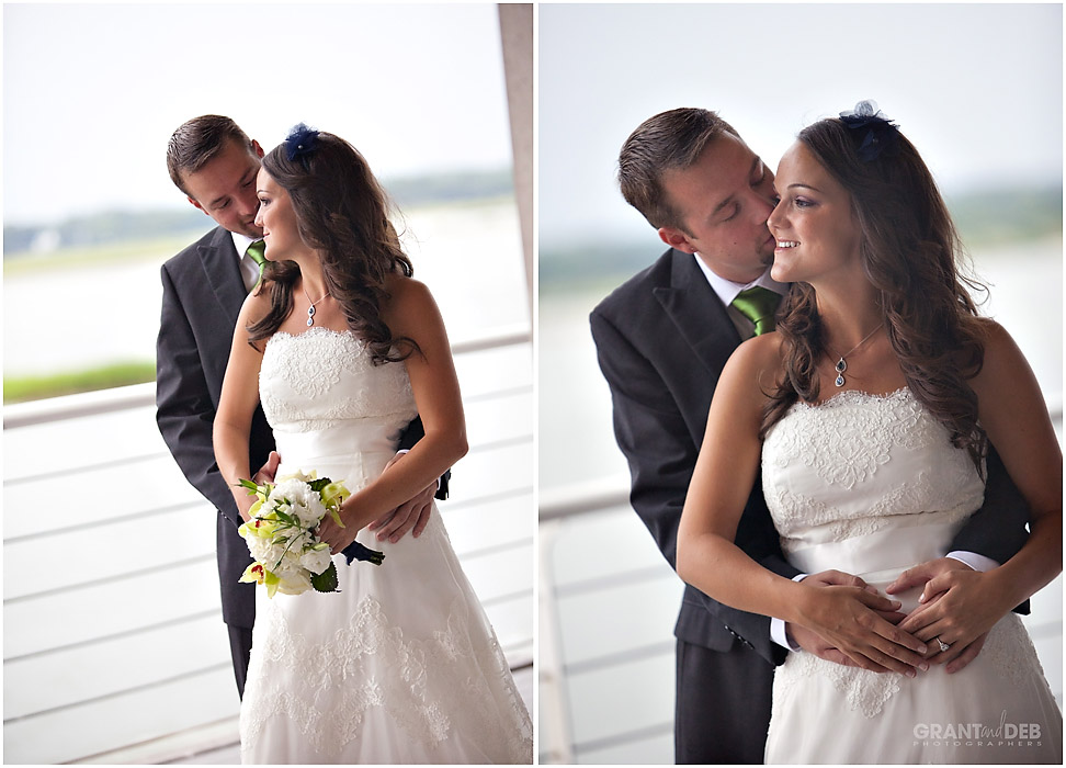 lesner inn wedding photographers - Hampton Roads Wedding Photography - Hampton Roads Wedding Photographers