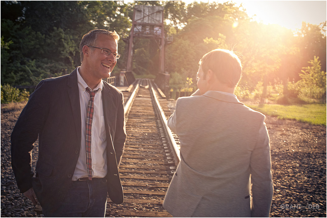 richmond gay wedding photographers - Hampton Roads Wedding Photography - Hampton Roads Wedding Photographers