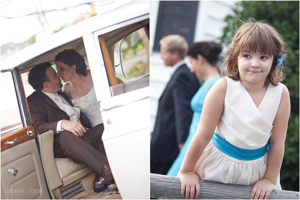 chesapeake wedding photography - Hampton Roads Wedding Photography - Hampton Roads Wedding Photographers