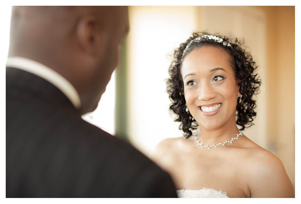 virginia beach hilton wedding photographers - Hampton Roads Wedding Photography - Hampton Roads Wedding Photographers
