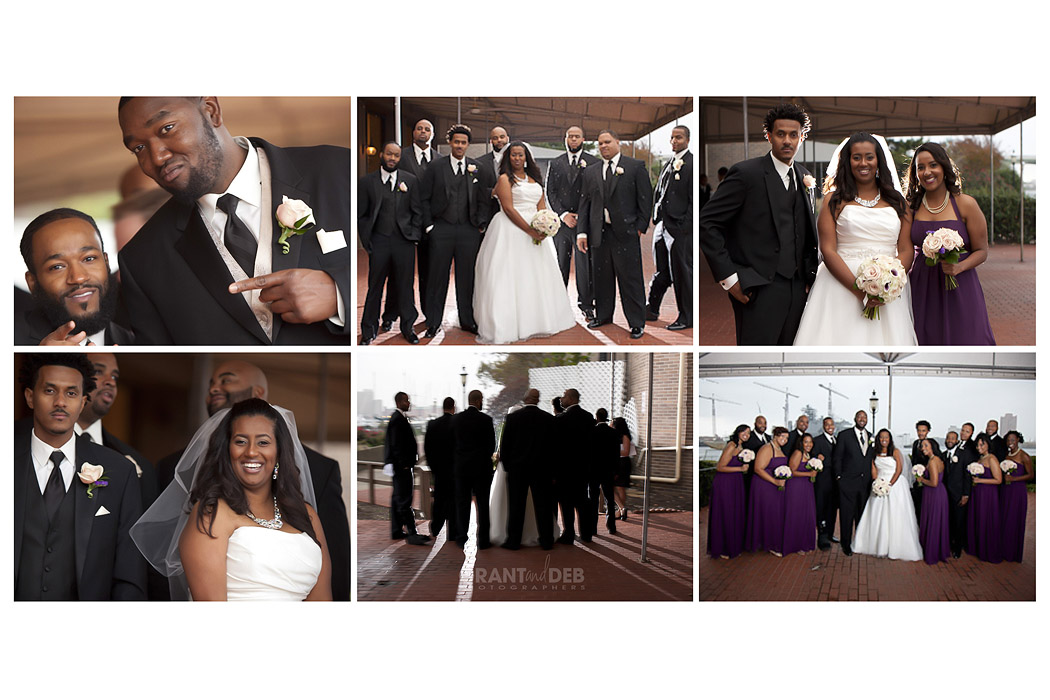 chrysler museum wedding photographers - chrysler museum wedding photographers