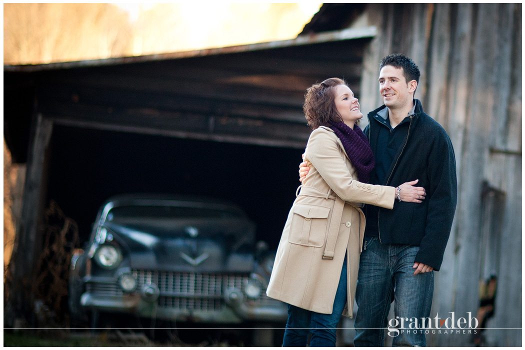 Smithfield Wedding Photographers - Smithfield Wedding Photographers