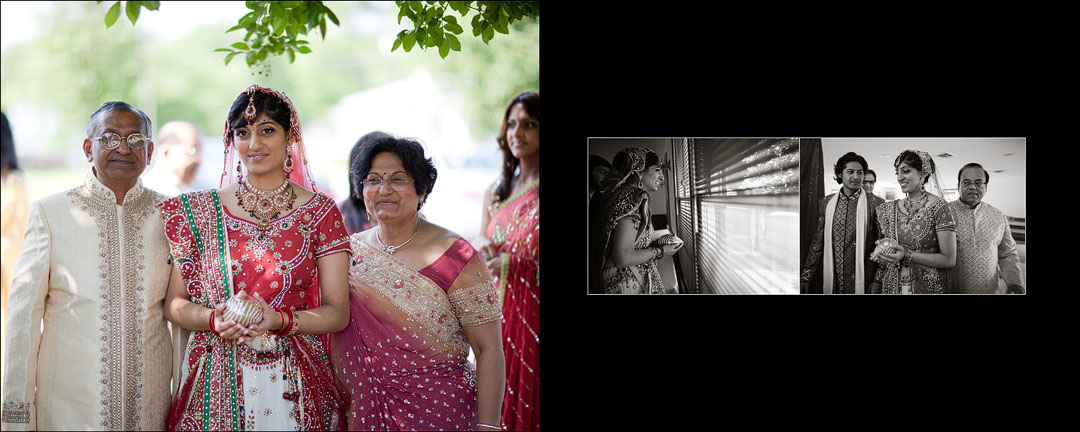 wedding-album-wedding-photographers - wedding-album-wedding-photographers