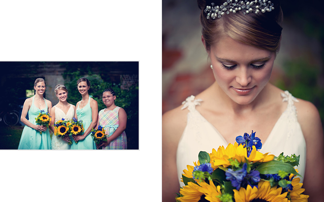 edgewood plantation wedding photographers - Hampton Roads Wedding Photography - Hampton Roads Wedding Photographers