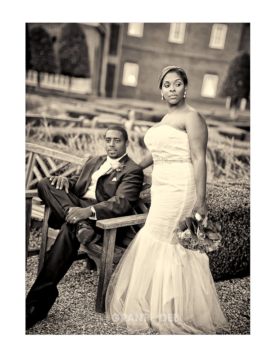 founders inn wedding photographer - Hampton Roads Wedding Photography - Hampton Roads Wedding Photographers