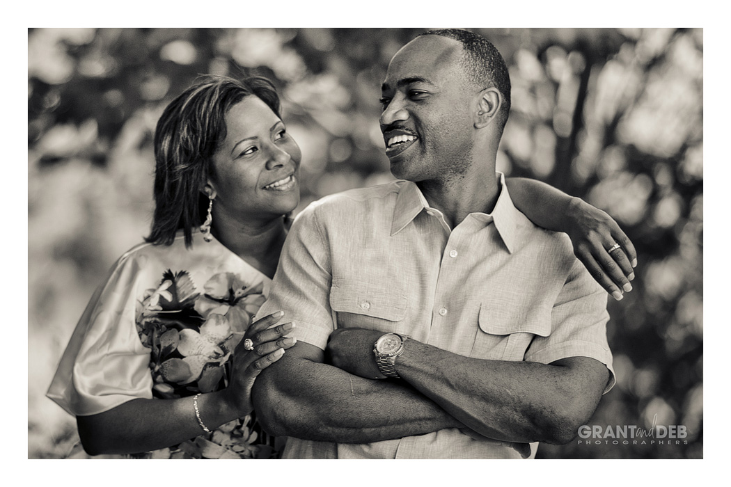 norfolk wedding  photographers - Hampton Roads Wedding Photography - Hampton Roads Wedding Photographers