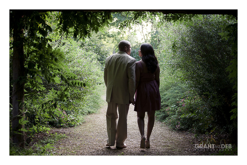 shirley plantation wedding photographers - Hampton Roads Wedding Photography - Hampton Roads Wedding Photographers
