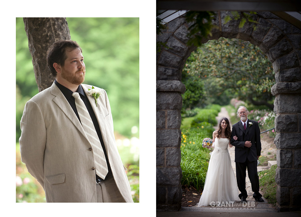 maymont wedding photographers - Hampton Roads Wedding Photography - Hampton Roads Wedding Photographers