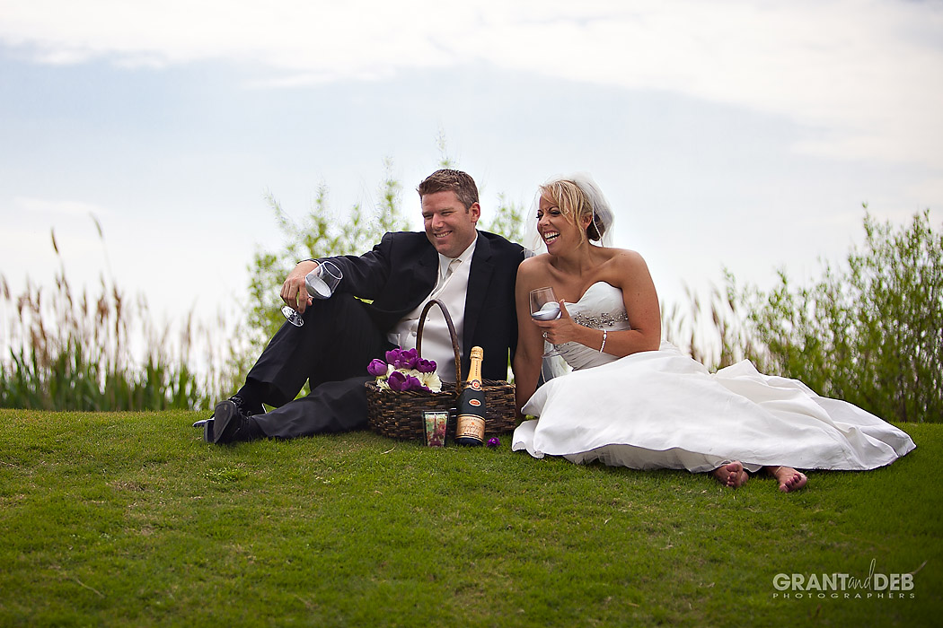 aqua wedding photographer - Hampton Roads Wedding Photography - Hampton Roads Wedding Photographers