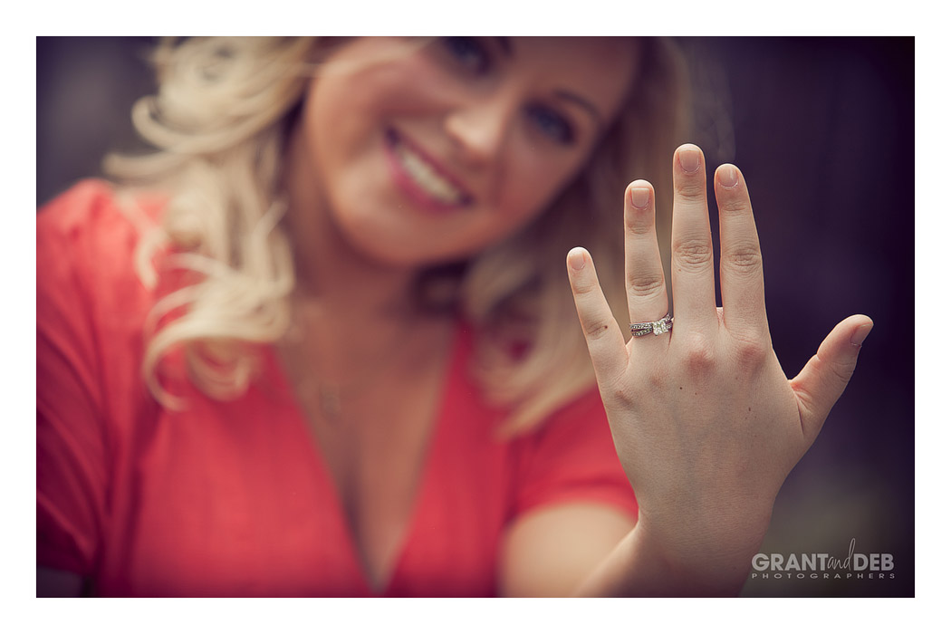 Smithfield Wedding Photographers - Hampton Roads Wedding Photography - Hampton Roads Wedding Photographers