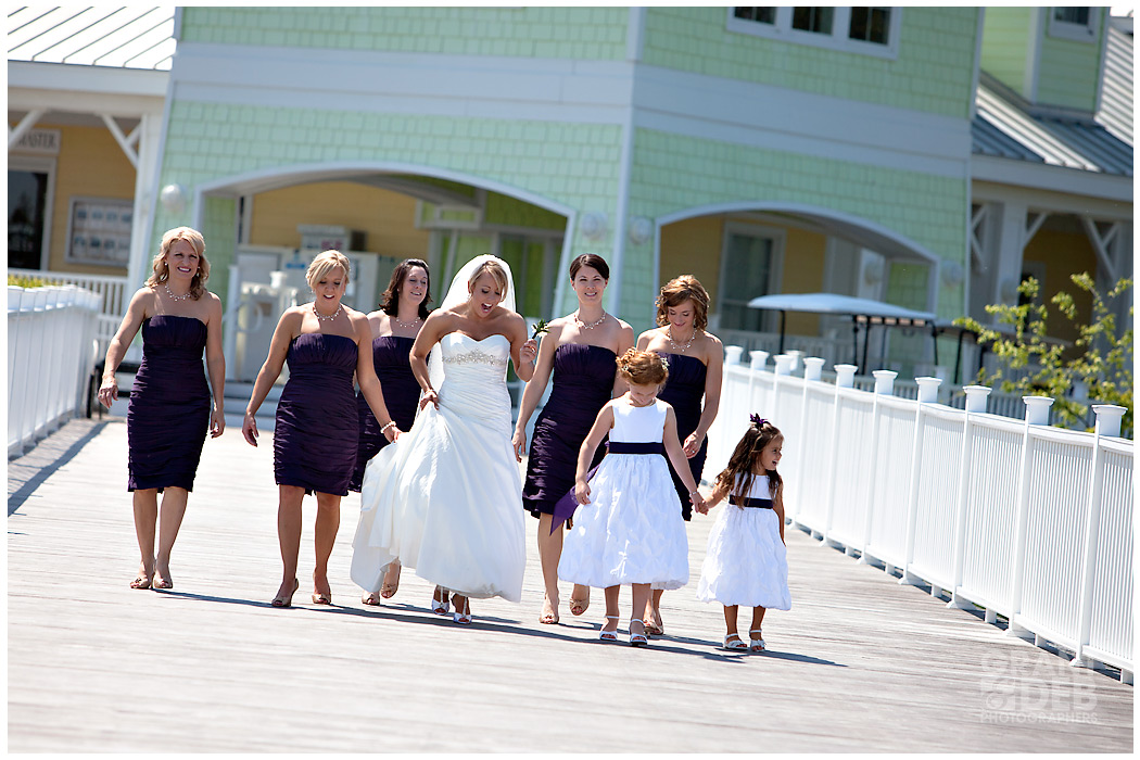 aqua wedding photographers - Hampton Roads Wedding Photography - Hampton Roads Wedding Photographers