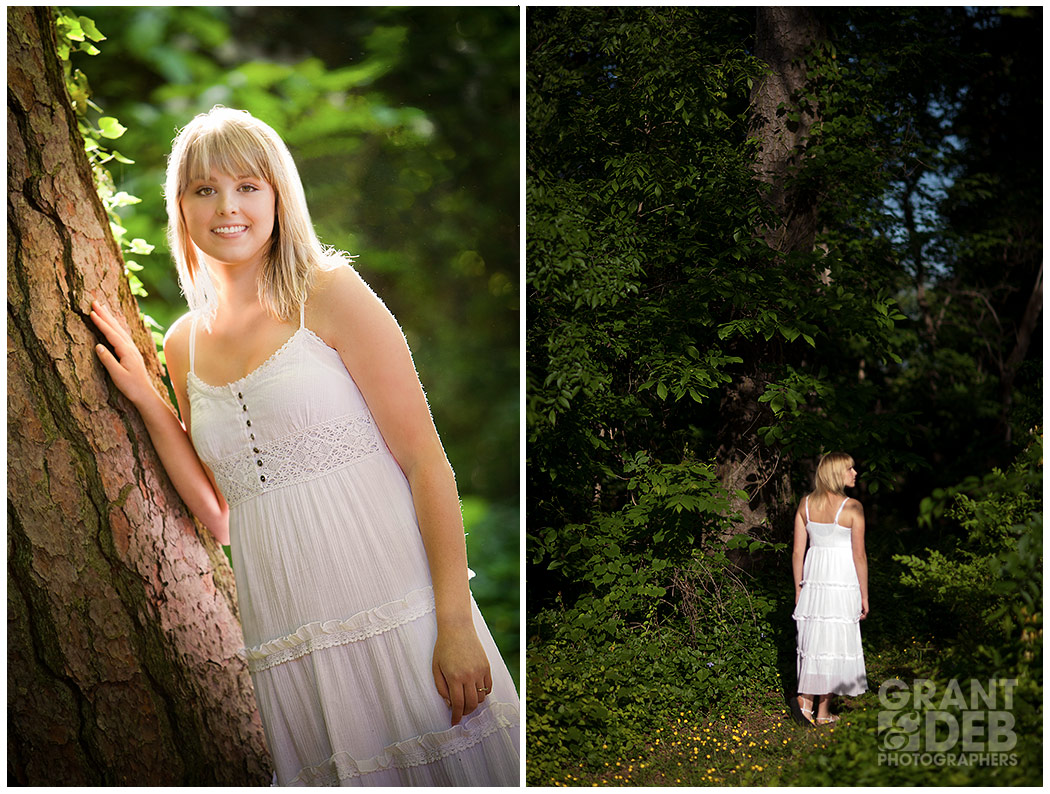 smithfield senior portrait photographers - Hampton Roads Wedding Photography - Hampton Roads Wedding Photographers