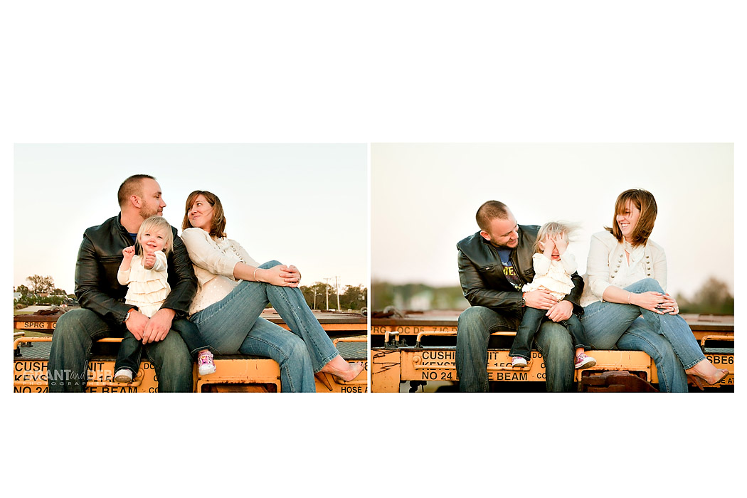 cape charles wedding photographers - Hampton Roads Wedding Photography - Hampton Roads Wedding Photographers