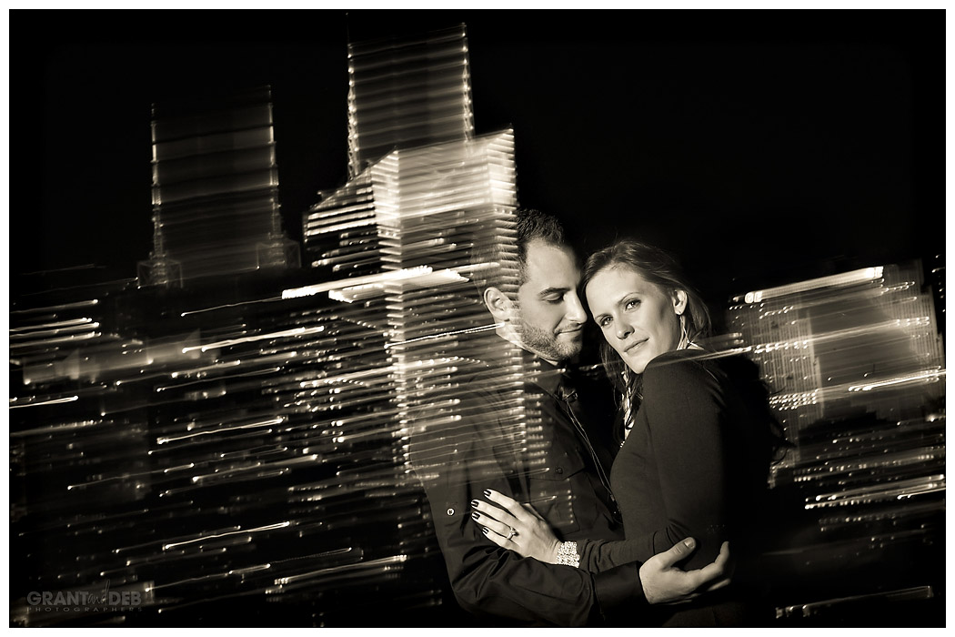 new york city wedding photographers - Hampton Roads Wedding Photography - Hampton Roads Wedding Photographers