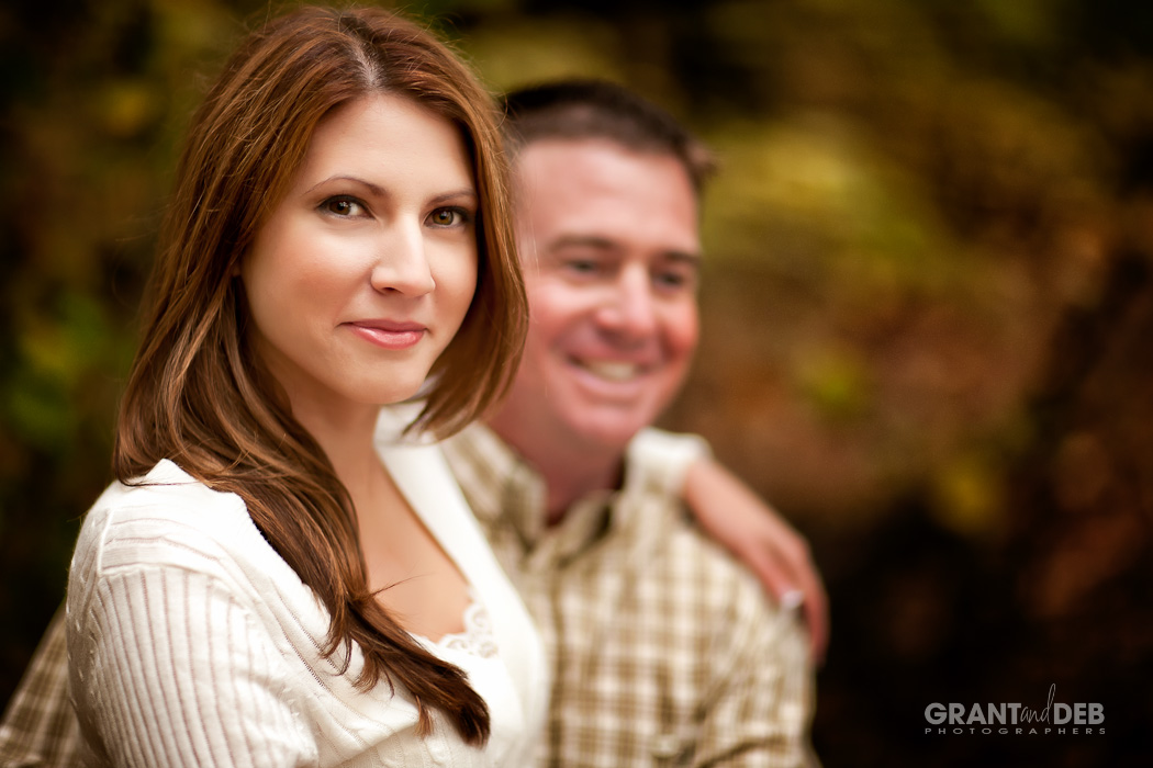 virginia beach engagement photographer - virginia beach engagement photographer