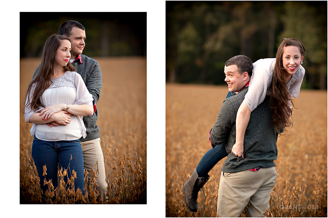 williamsburg engagement photographers - Hampton Roads Wedding Photography - Hampton Roads Wedding Photographers