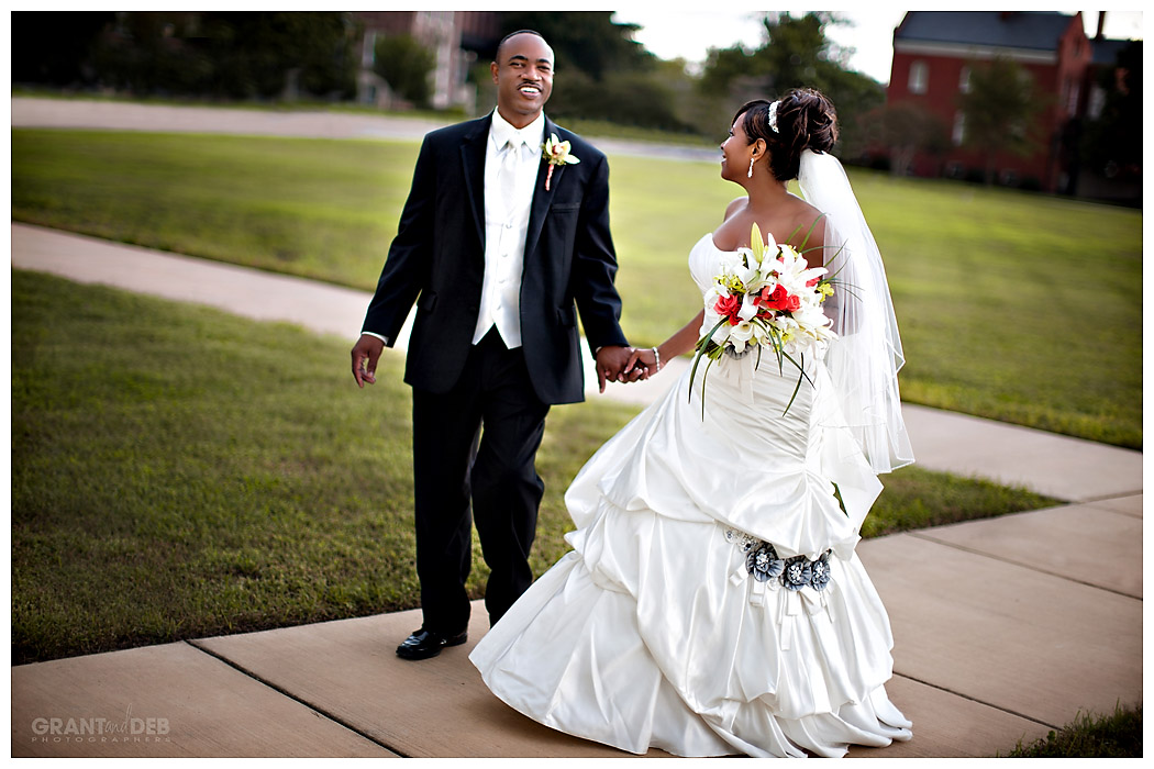 chamberlin hotel wedding photographers - Hampton Roads Wedding Photography - Hampton Roads Wedding Photographers