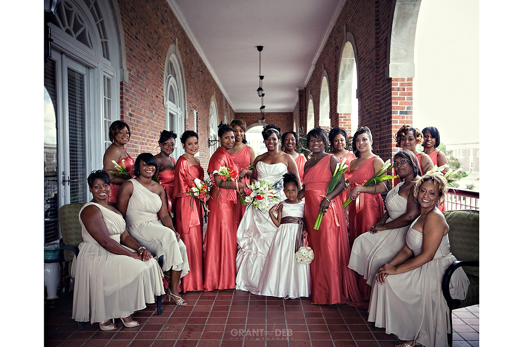 chamberlin wedding photography  - Hampton Roads Wedding Photography - Hampton Roads Wedding Photographers