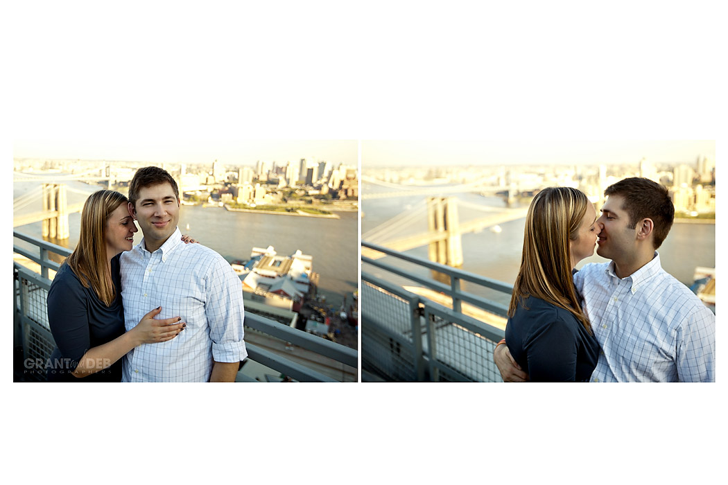 new york city wedding photographers - new york city wedding photographers