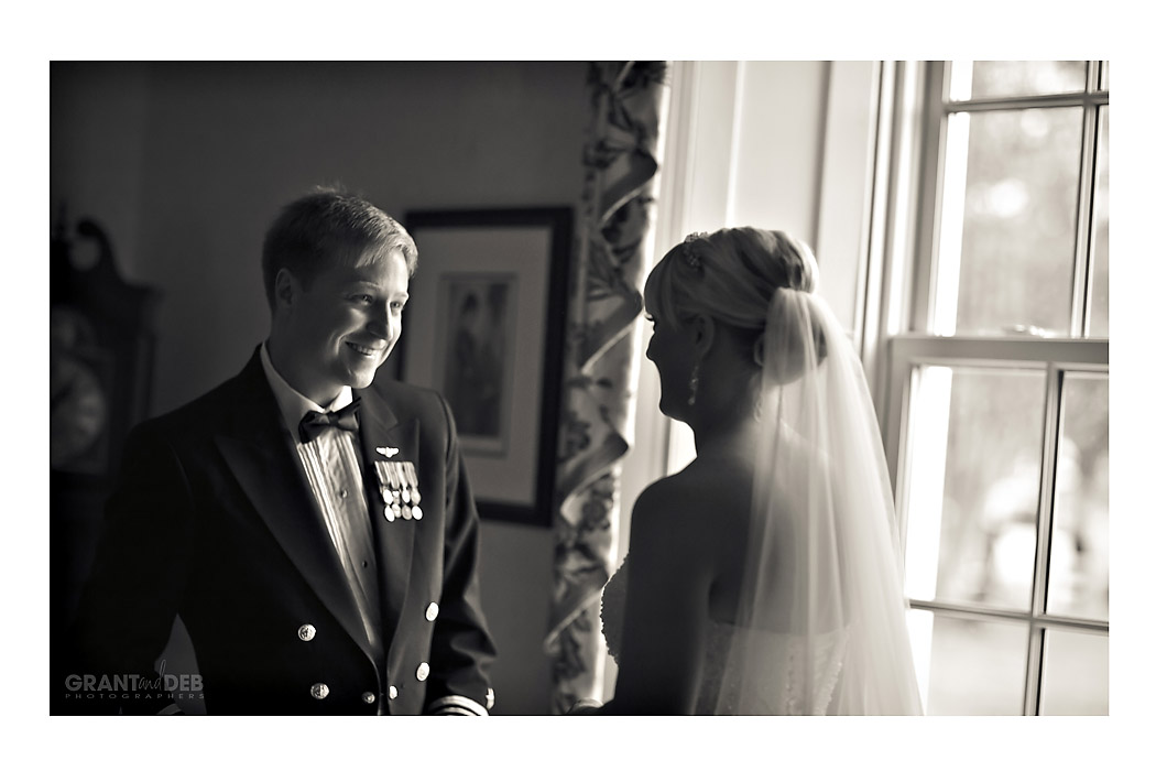 the inn at warner hall wedding photographers - Hampton Roads Wedding Photography - Hampton Roads Wedding Photographers