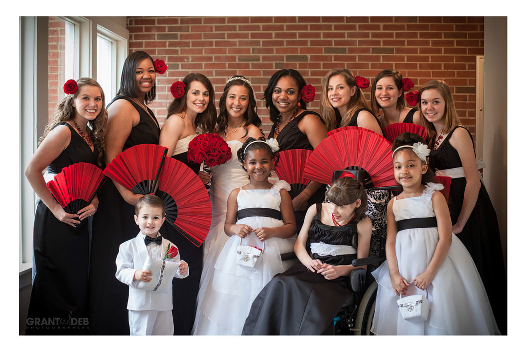 richmond wedding photographers | virginia beach wedding photographers - richmond wedding photographers | virginia beach wedding photographers