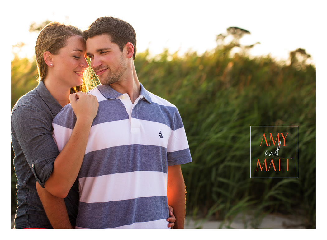 granby beach wedding photography - Hampton Roads Wedding Photography - Hampton Roads Wedding Photographers
