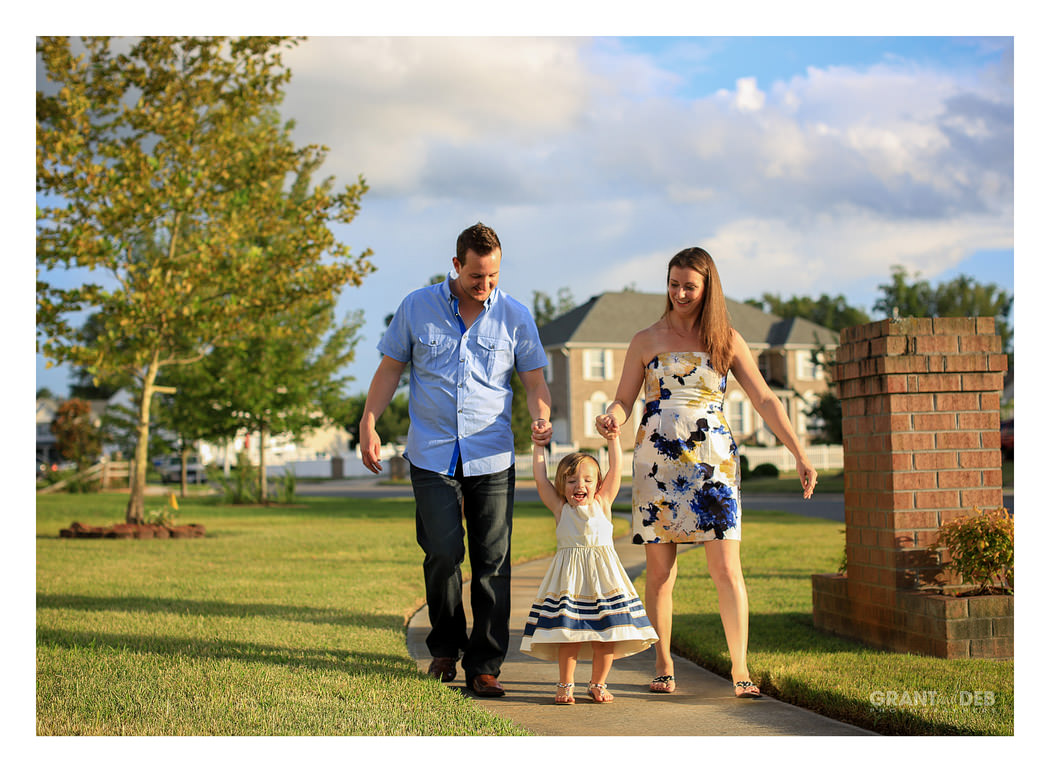 virginia beach engagement photographers - Hampton Roads Wedding Photography - Hampton Roads Wedding Photographers