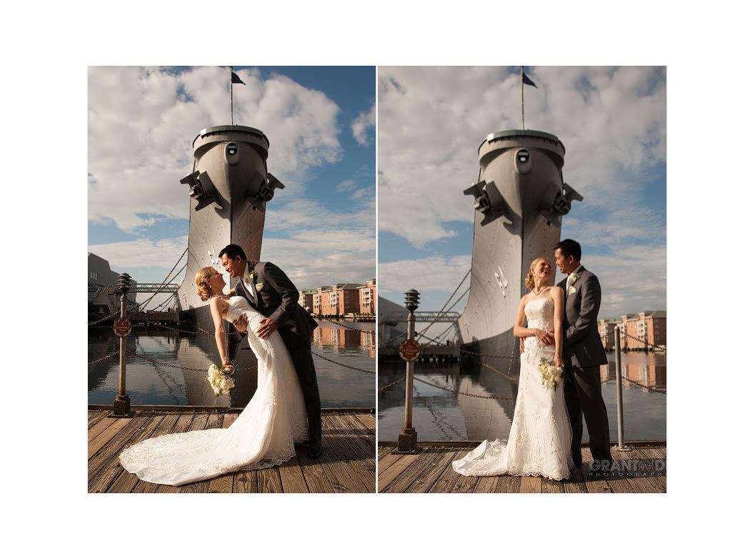 half moone wedding photography | norfolk wedding photographers - Hampton Roads Wedding Photography - Hampton Roads Wedding Photographers