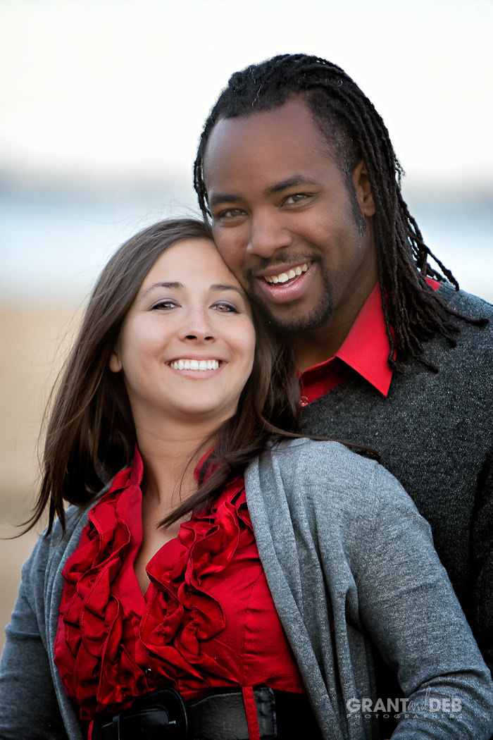 virginia beach engagement photographers - virginia beach engagement photographers