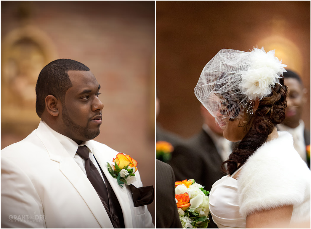fredericksburg wedding photogrpahers - fredericksburg wedding photogrpahers