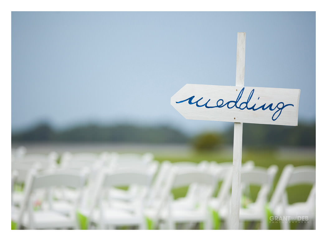 two rivers country club wedding photography - Hampton Roads Wedding Photography - Hampton Roads Wedding Photographers