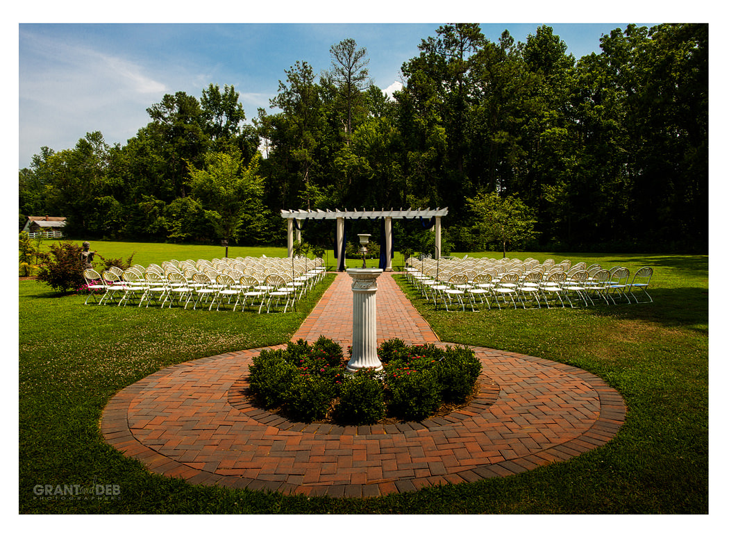 Jasmine Plantation Wedding Photography | Richmond Wedding Photographers  - Hampton Roads Wedding Photography - Hampton Roads Wedding Photographers