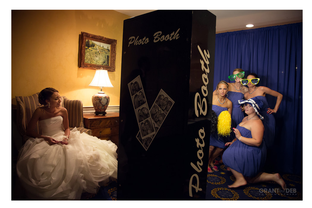 founders inn wedding photography | virginia beach wedding photographers - Hampton Roads Wedding Photography - Hampton Roads Wedding Photographers