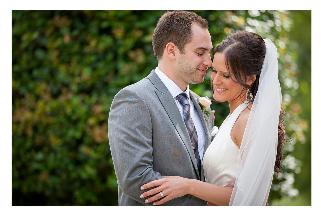 the signature at west neck wedding photography - Hampton Roads Wedding Photography - Hampton Roads Wedding Photographers