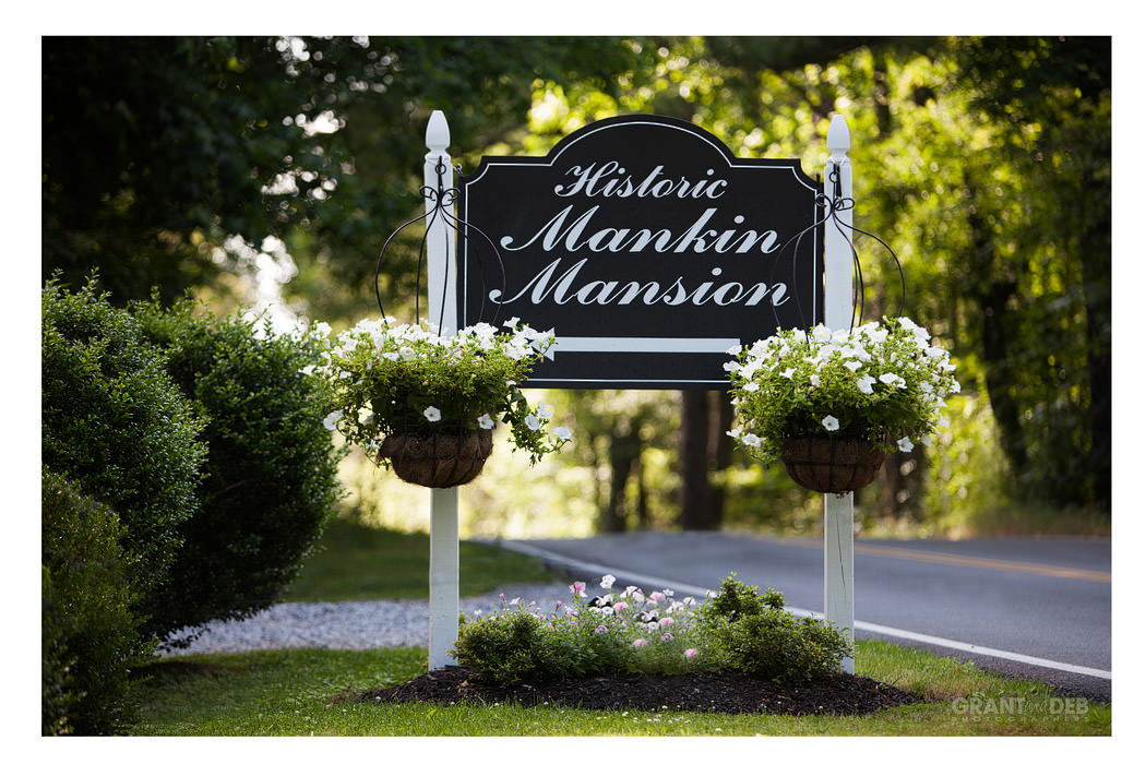 mankin mansion wedding photography | richmond wedding photographers - Hampton Roads Wedding Photography - Hampton Roads Wedding Photographers