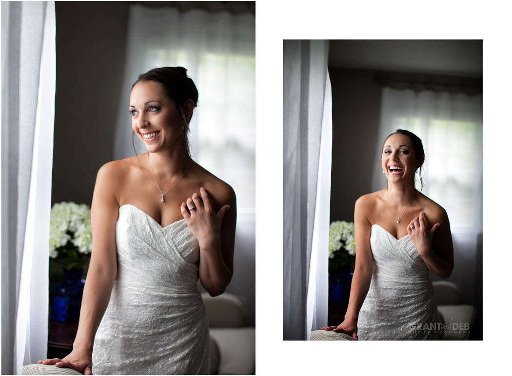 yorktown custom house wedding photography - Hampton Roads Wedding Photography - Hampton Roads Wedding Photographers