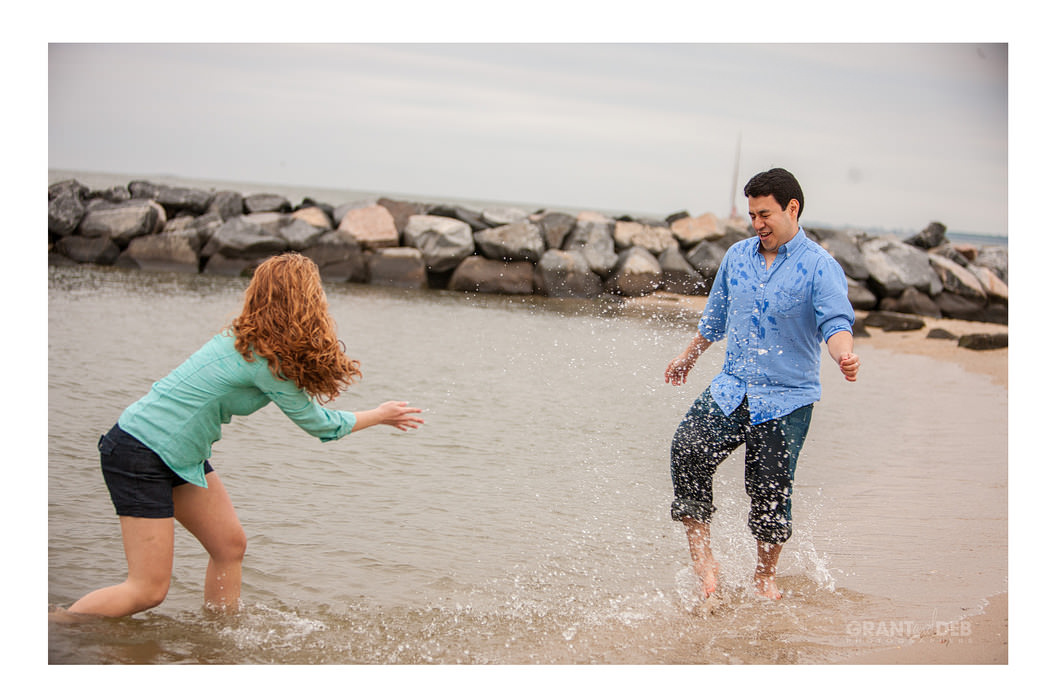 hampton roads wedding photographers - Hampton Roads Wedding Photography - Hampton Roads Wedding Photographers