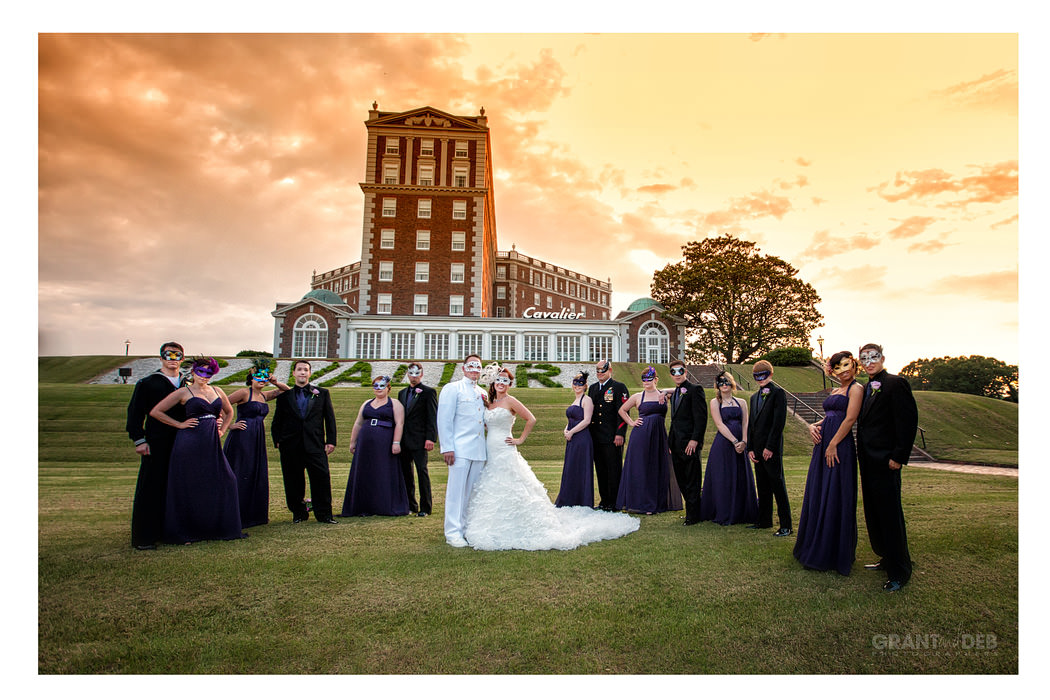 virginia beach wedding photographers | richmond wedding photographers - Hampton Roads Wedding Photography - Hampton Roads Wedding Photographers
