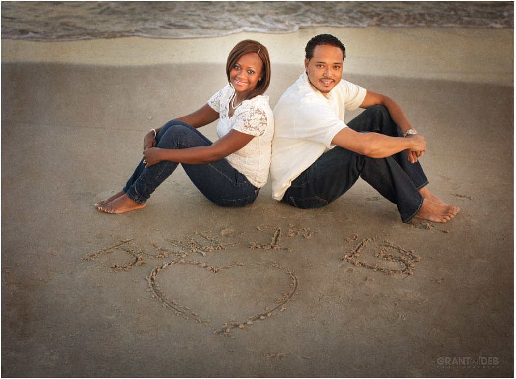 grandview beach wedding photographers - Hampton Roads Wedding Photography - Hampton Roads Wedding Photographers