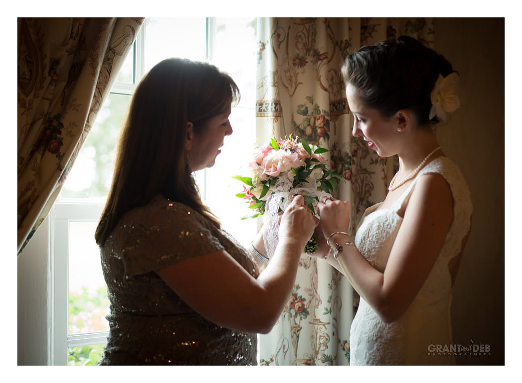 inn at warner hall wedding photography | richmond wedding photographers - Hampton Roads Wedding Photography - Hampton Roads Wedding Photographers