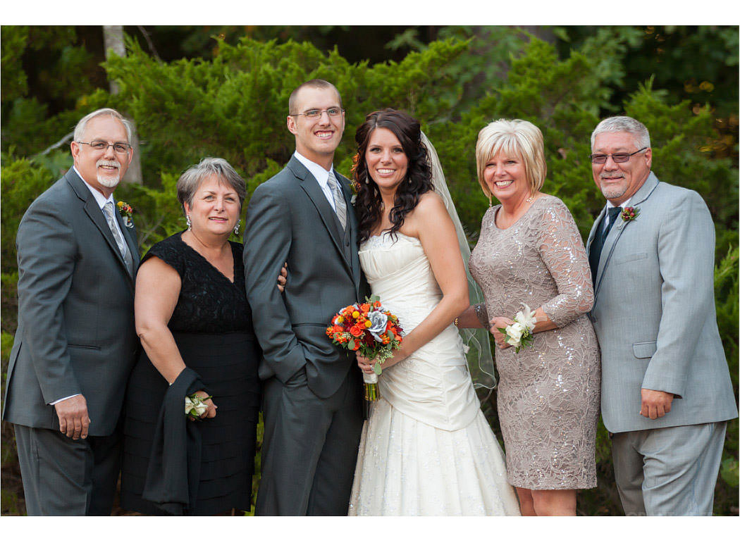 fords colony wedding photography | williamsburg wedding photographers - Hampton Roads Wedding Photography - Hampton Roads Wedding Photographers