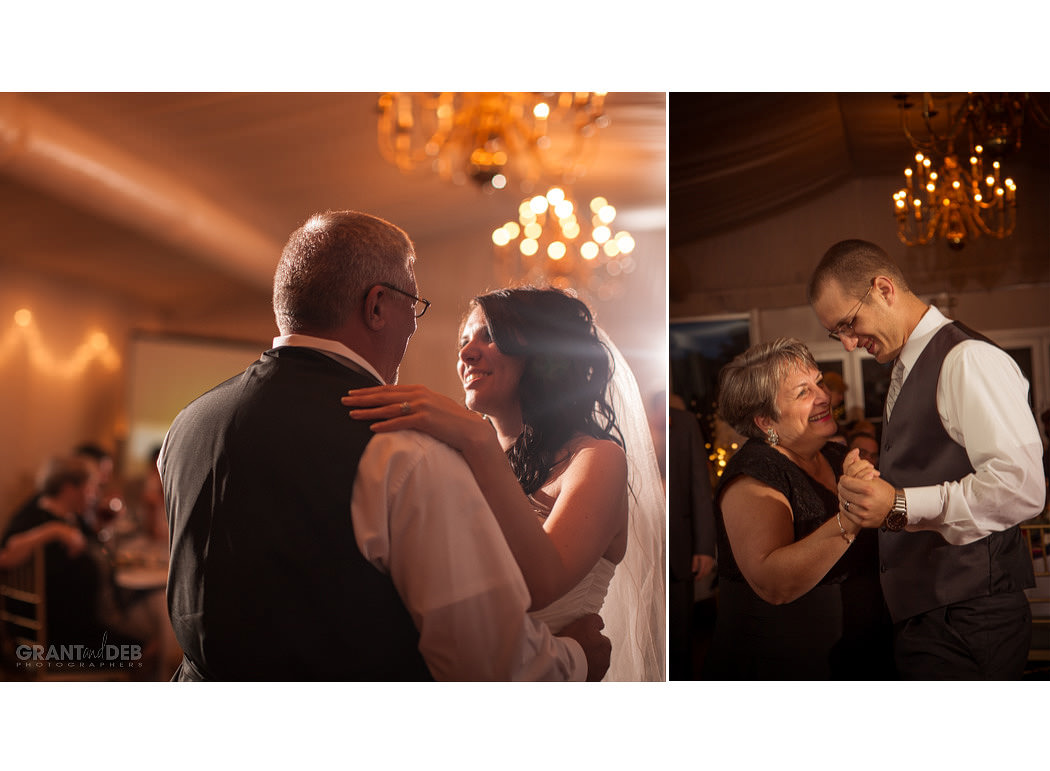 fords colony wedding photography | williamsburg wedding photographers - fords colony wedding photography | williamsburg wedding photographers