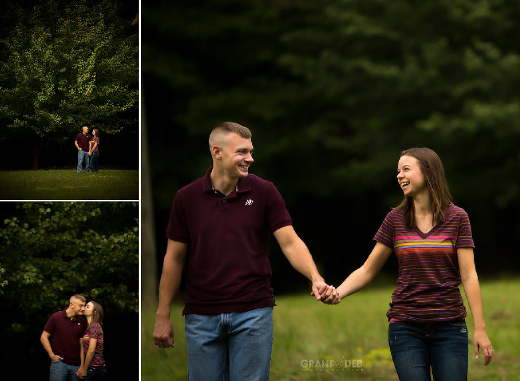 mariners museum park engagement photogrpahers - Hampton Roads Wedding Photography - Hampton Roads Wedding Photographers
