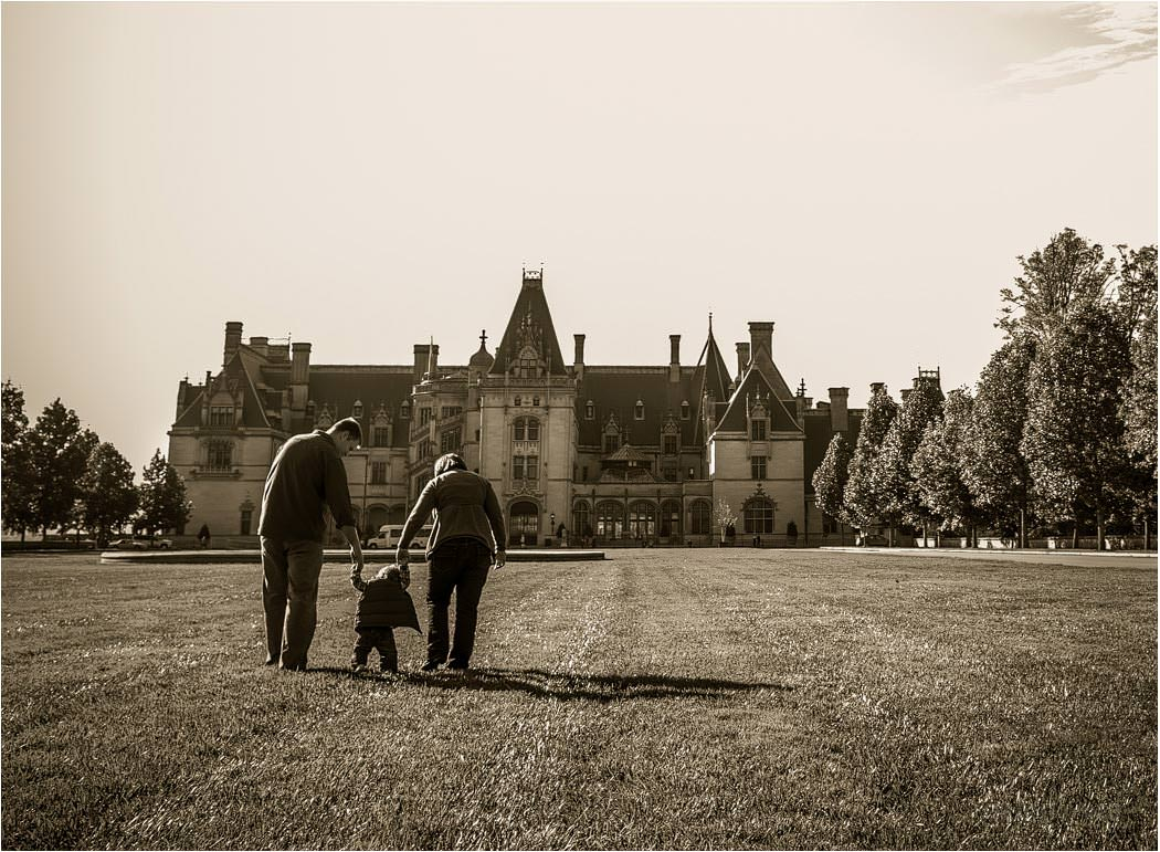biltmore estate wedding photographers | biltmore estate lifestyle photographers - Hampton Roads Wedding Photography - Hampton Roads Wedding Photographers