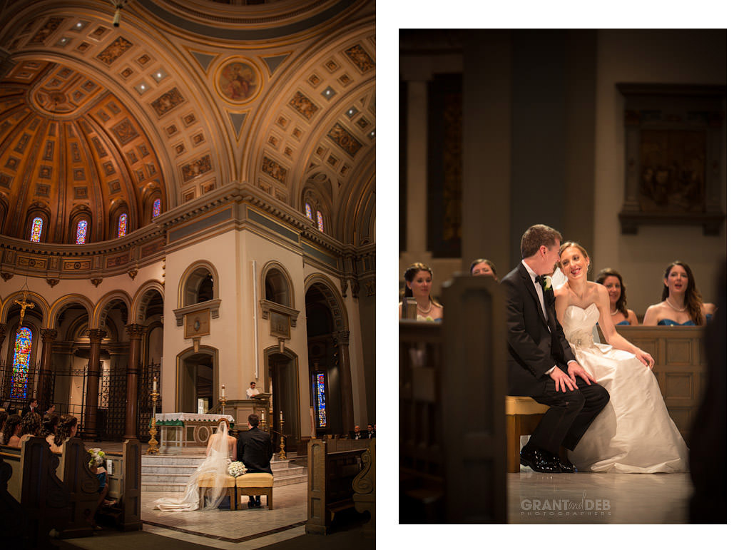sacred heart wedding photography | john marshall wedding photography - sacred heart wedding photography | john marshall wedding photography